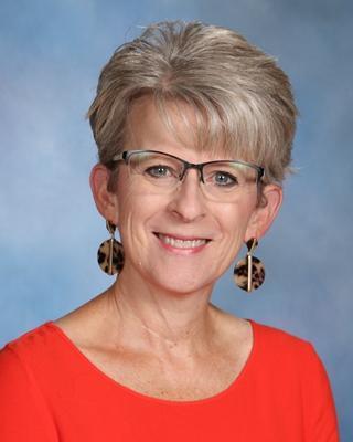 photo of mrs knight
