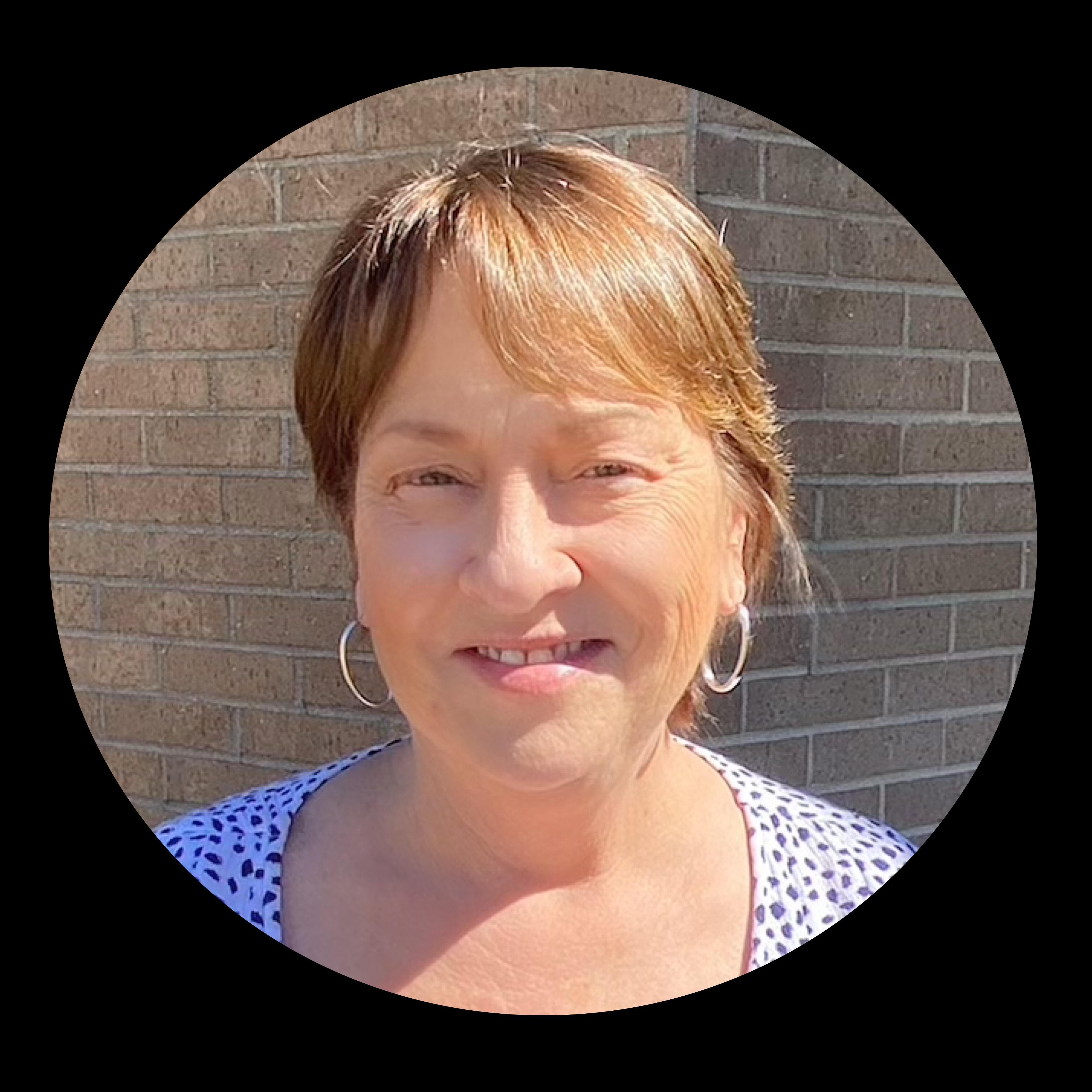Christie Briggs's Profile Photo