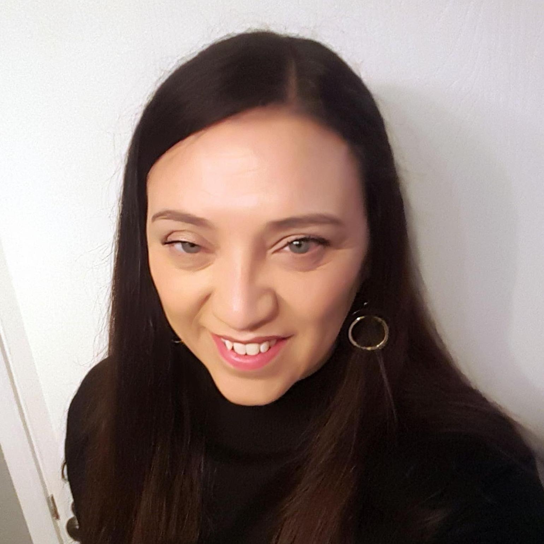 Rosie Martinez's Profile Photo