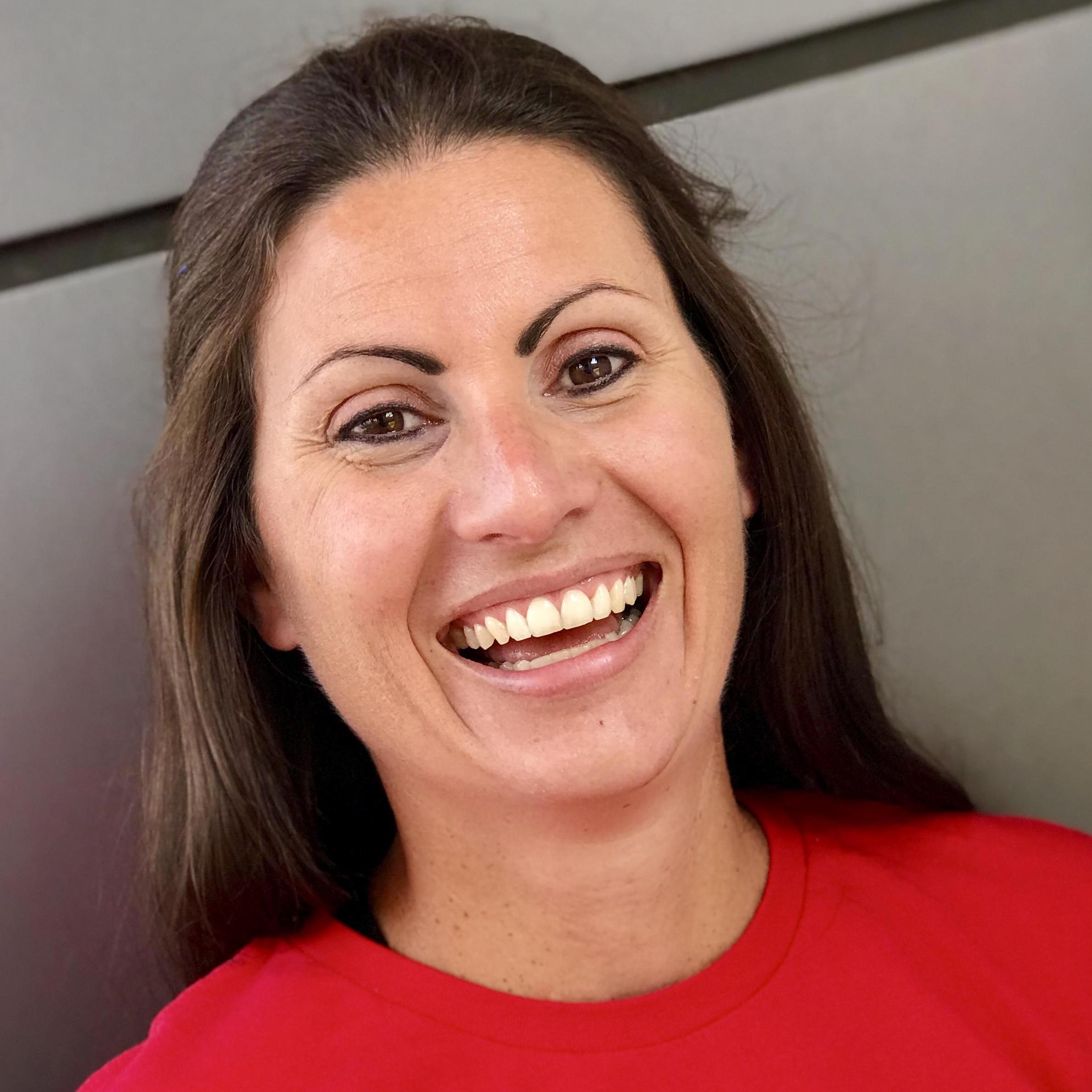 Christee Whalen's Profile Photo