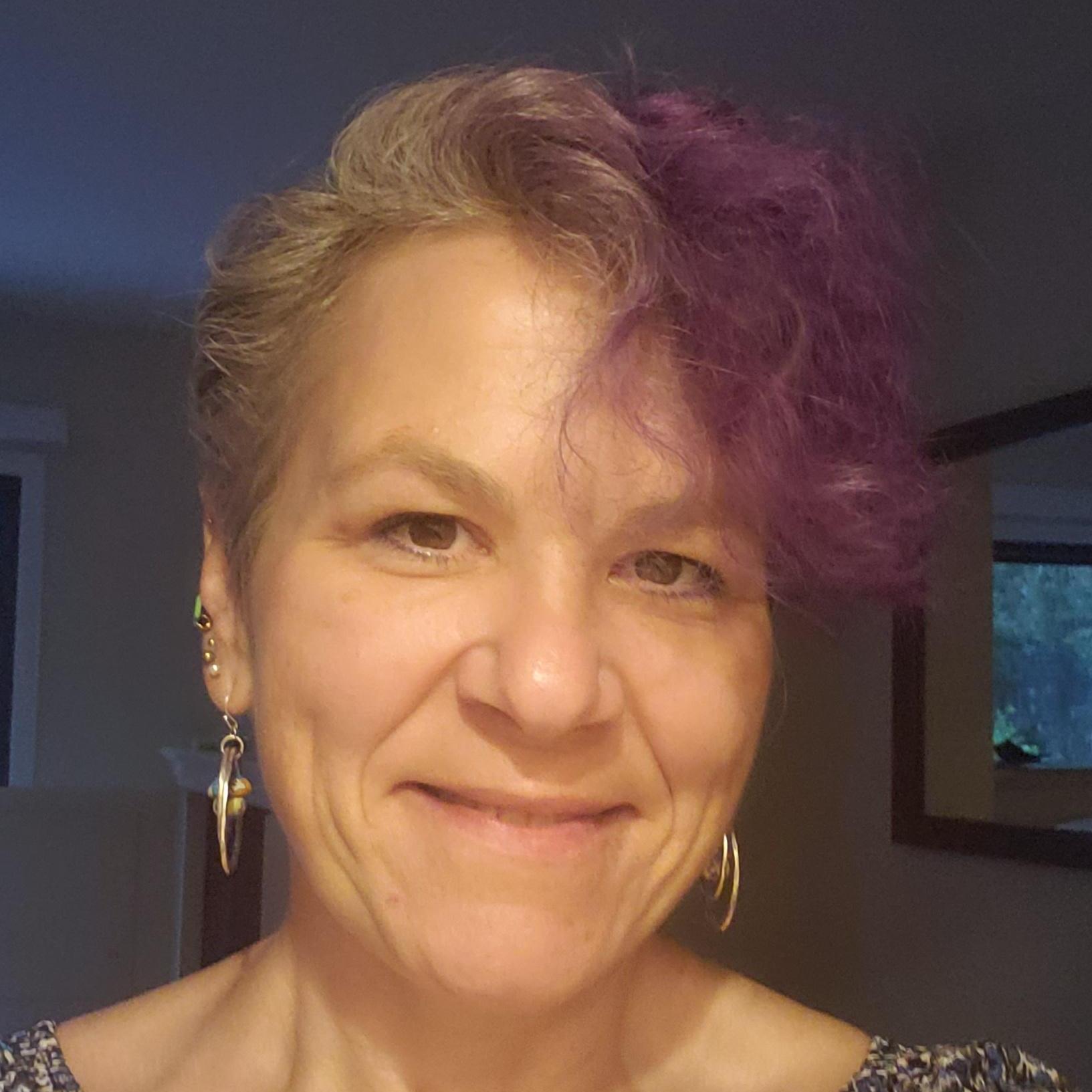 Rebecca Pavesich's Profile Photo