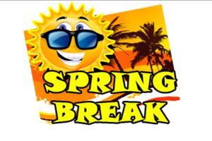 spring break pic.png