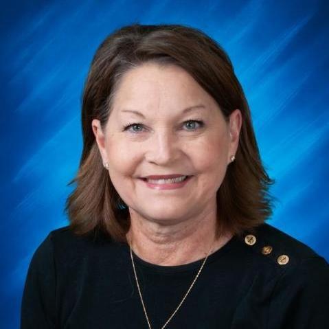 Patti Cook's Profile Photo