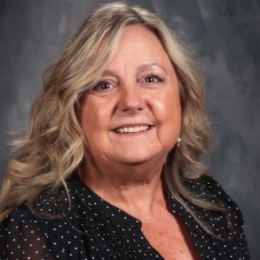 Michelle Bannon's Profile Photo