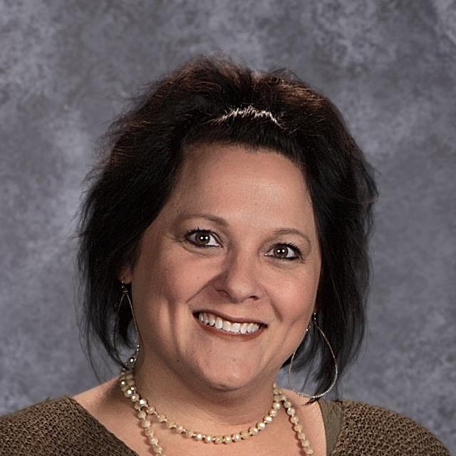 Kim Stanaland's Profile Photo