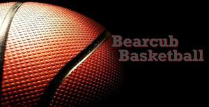 BearcubBasketball.jpg