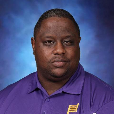 Darrick Rice's Profile Photo