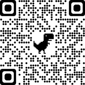 QR Code for Placerita Prospector 5/9/2021