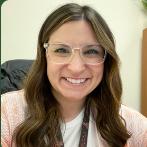 Amiee Brewer's Profile Photo