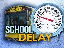 2-hour delay image