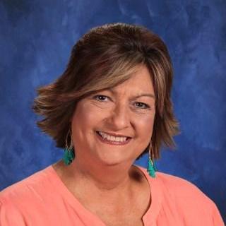 Prissy Donaghey's Profile Photo