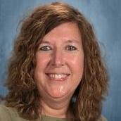 Tina Kalleward's Profile Photo