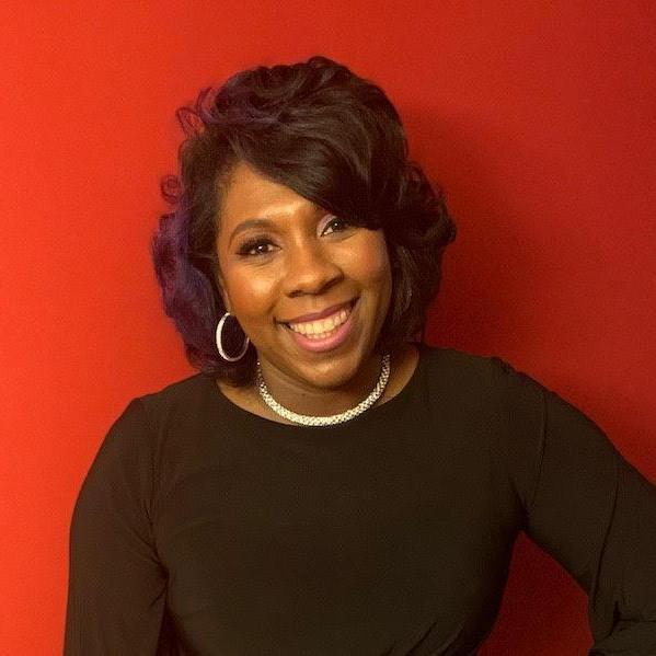 Sonya Pratt's Profile Photo