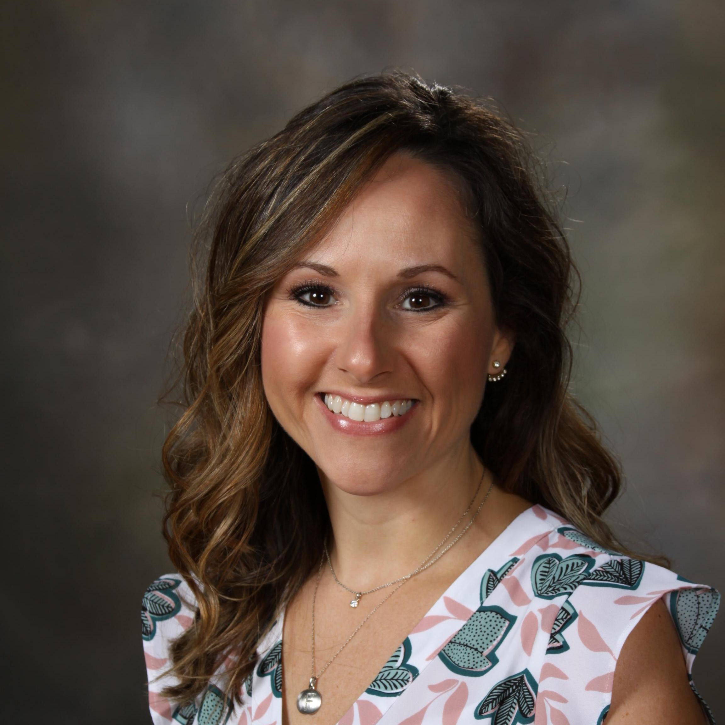 Leslie Conway's Profile Photo