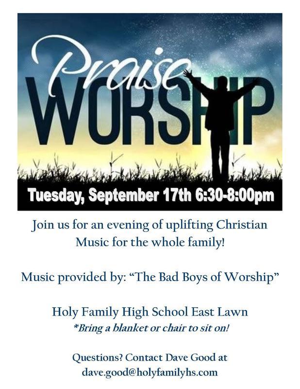 Praise and worship flyer.jpg