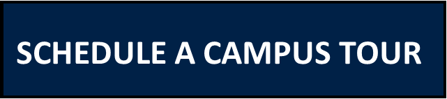 Schedule Campus Tour