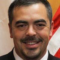 Anthony Jaramillo's Profile Photo