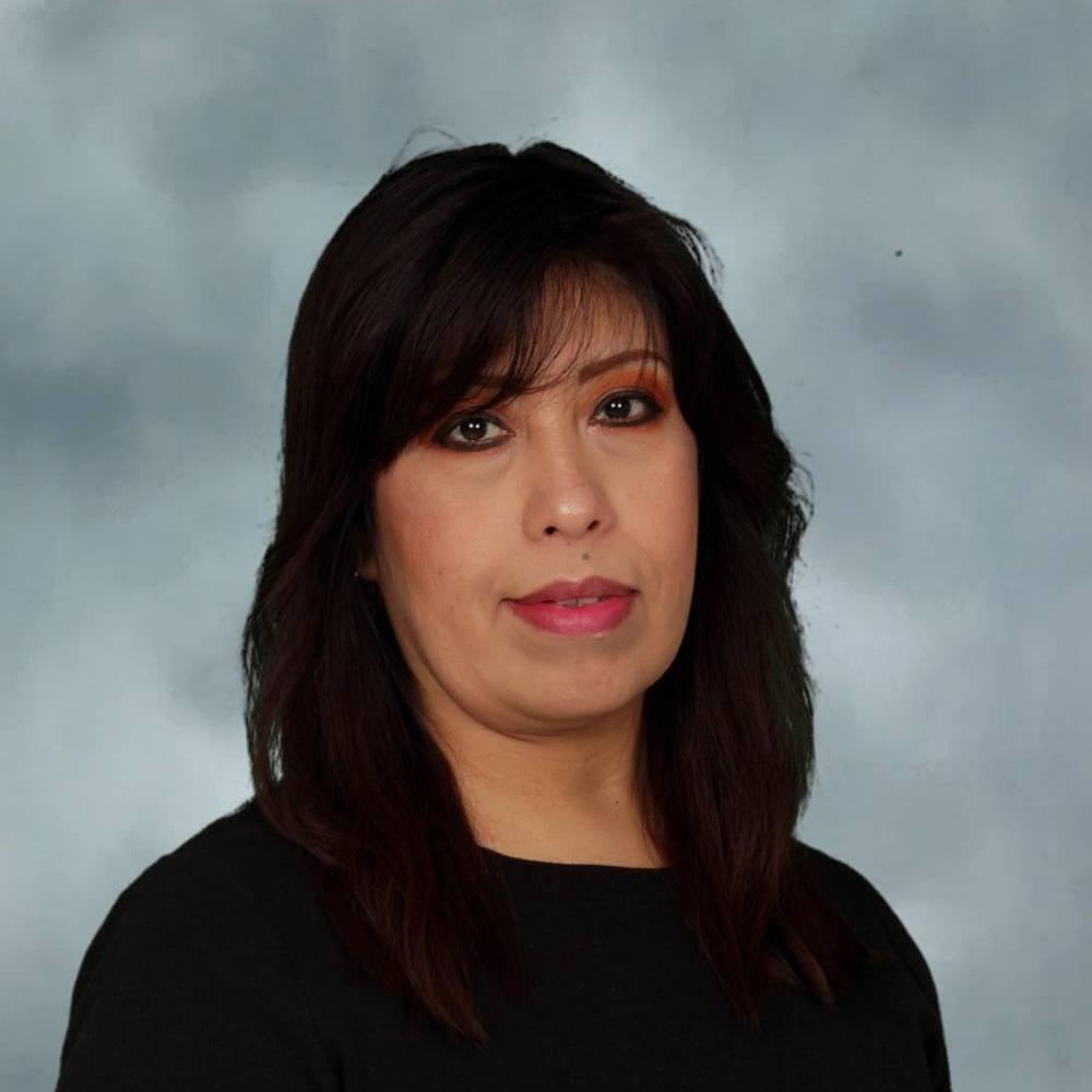 Catalina Herrera's Profile Photo