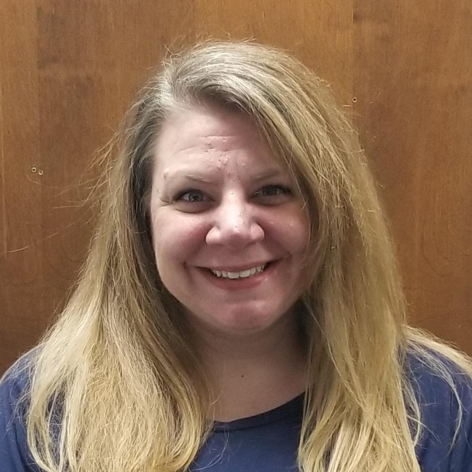 Elizabeth Muzzin's Profile Photo