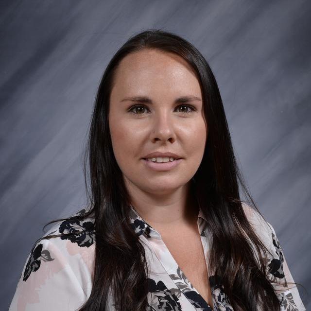 Bailey Cortez's Profile Photo