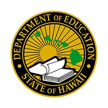 HIDOE Logo.png