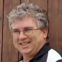 Jeffrey Laylin's Profile Photo