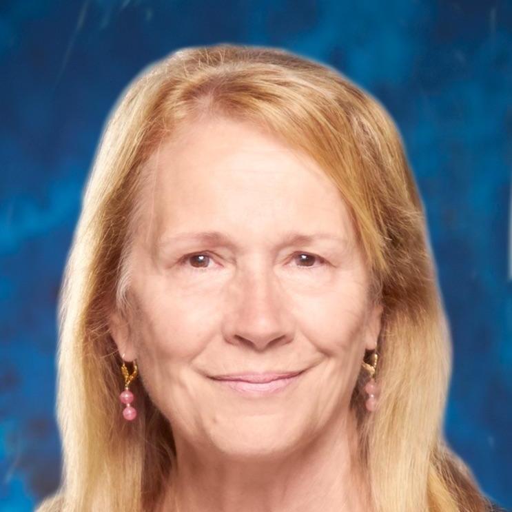Susan Sturgeon's Profile Photo
