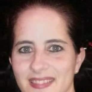 Jeanieffer Colon's Profile Photo