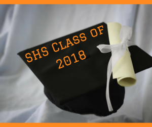 SHS Class of 2018.png