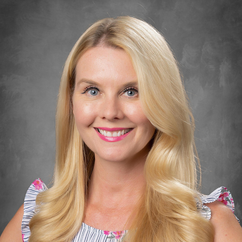 Tiffany Cameron-Geller's Profile Photo