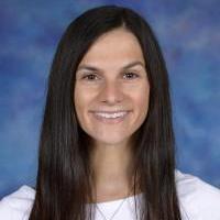 Rachel Perczynski's Profile Photo