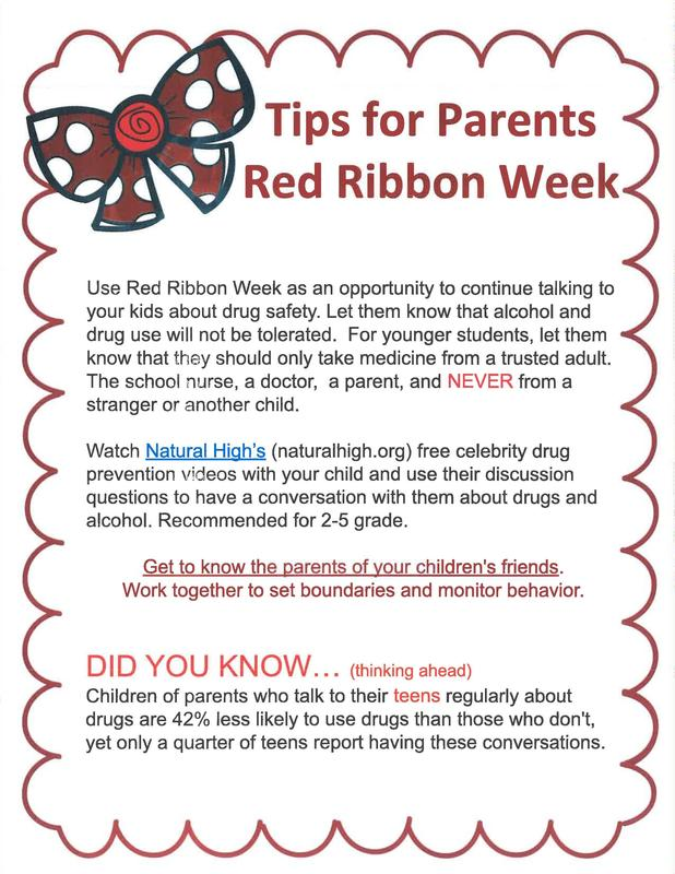 Arlington - Red Ribbon Week-page-002.jpg
