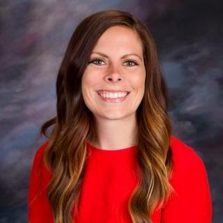 Blaire Barker's Profile Photo