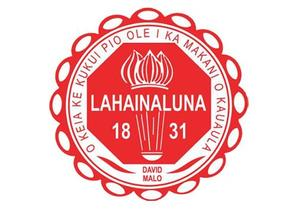 lhs logo updated.jpg