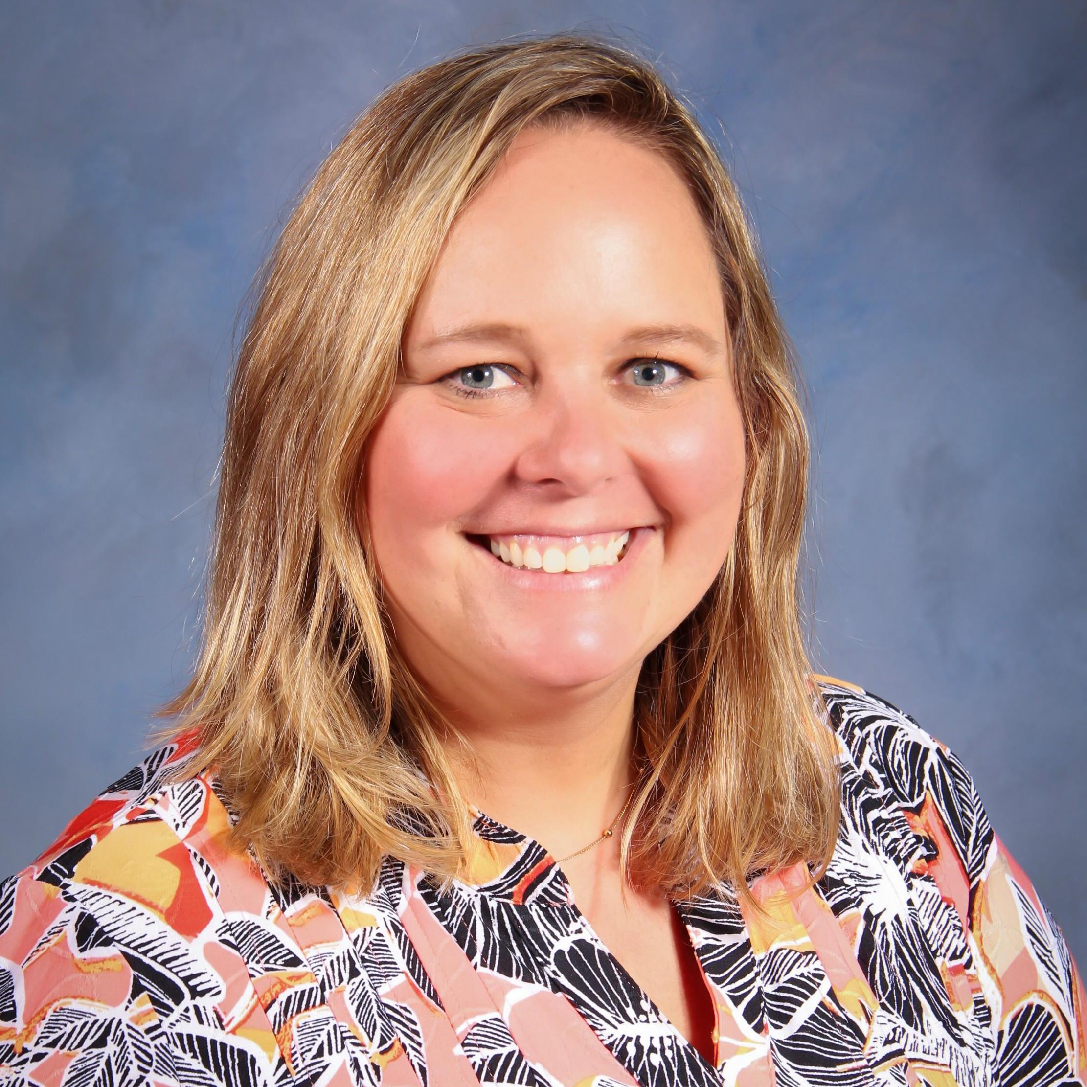 Susan Dickinson's Profile Photo
