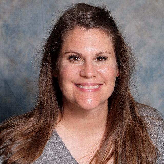 Laura Murray's Profile Photo