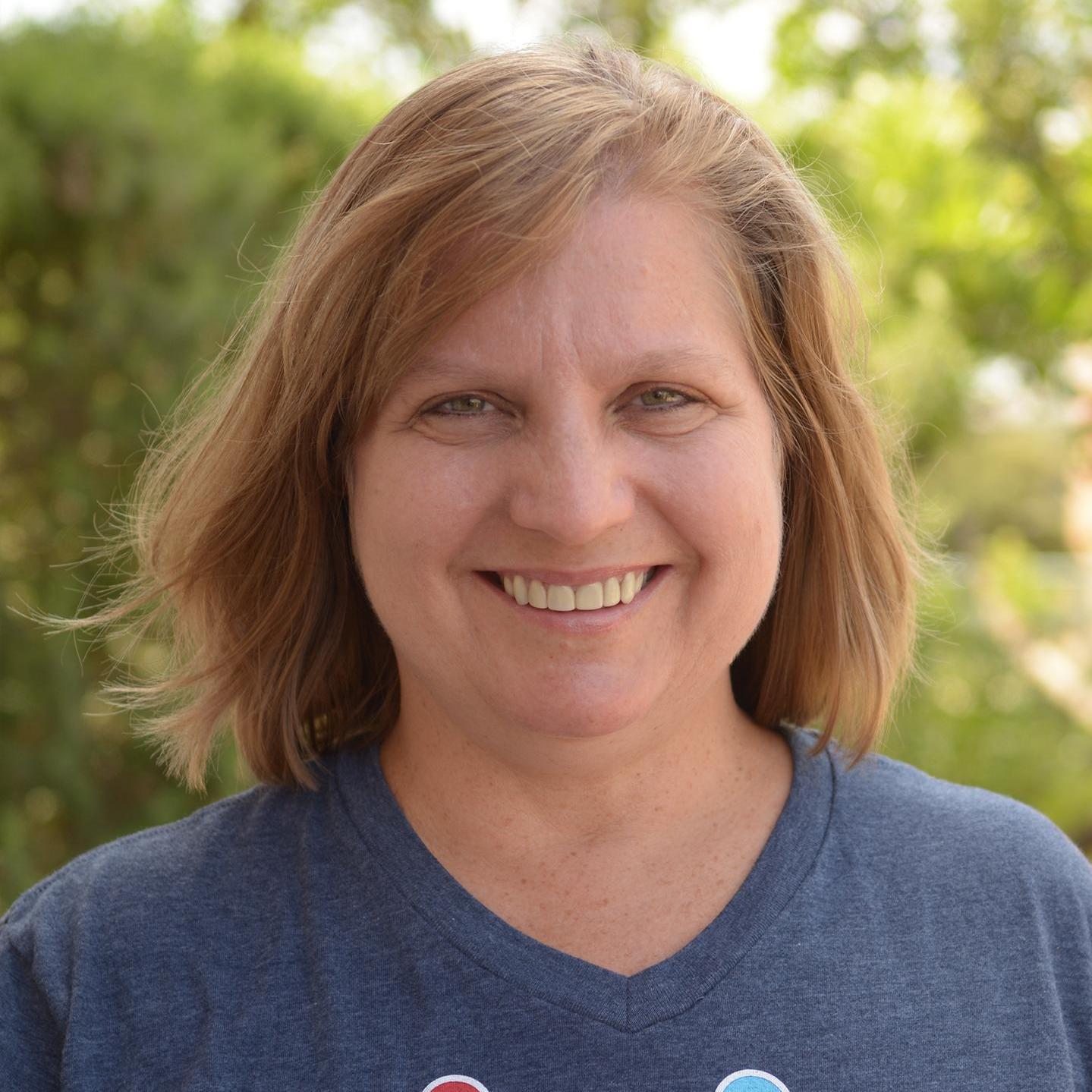 Jody Hamilton's Profile Photo
