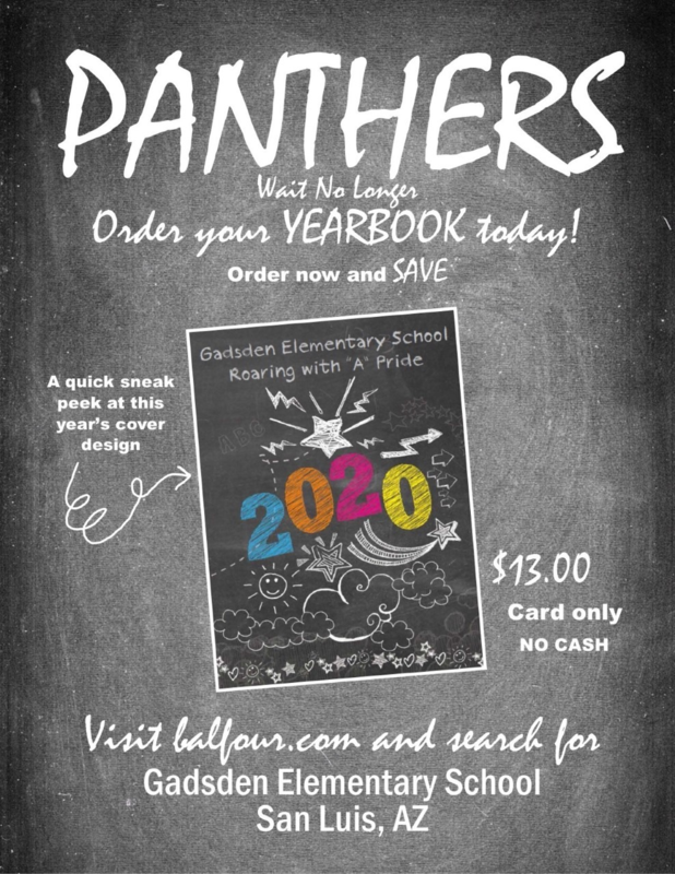 yearbook flyer english.png