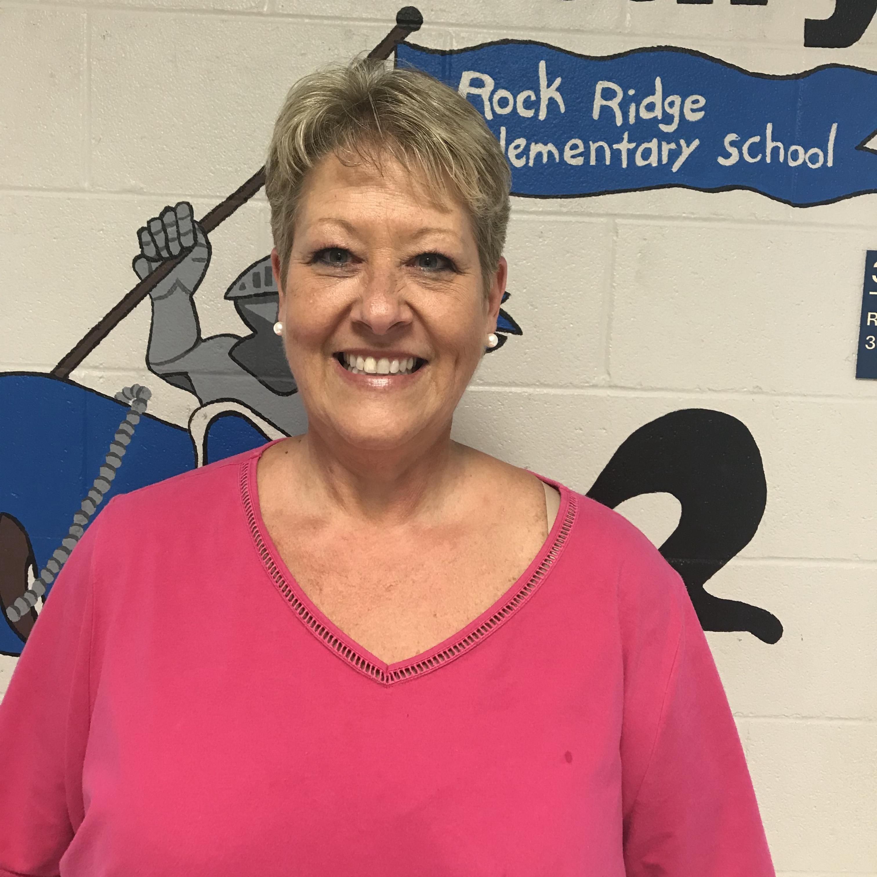 Jane Bass's Profile Photo