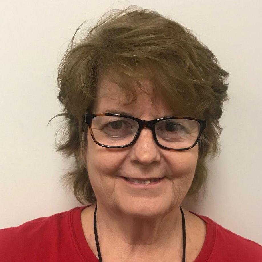 Becky Barney's Profile Photo