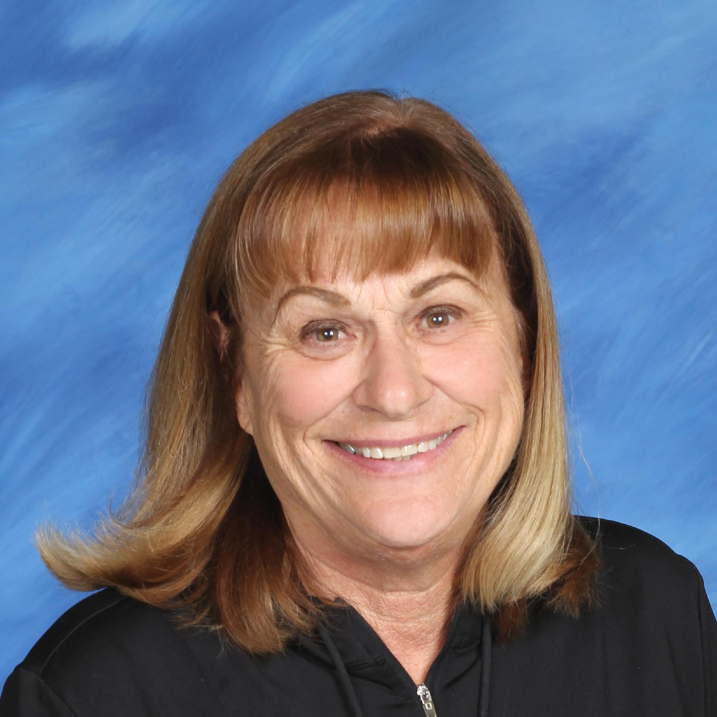 Janice Davis's Profile Photo