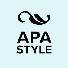 APA Style (@APA_Style)
