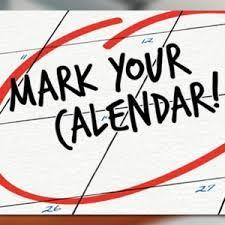 As a result of the school closure Monday, Feb 3rd, the district has scheduled a make up day for students on May 21. The updated school calendar can be found on the district website by clicking here. Featured Photo