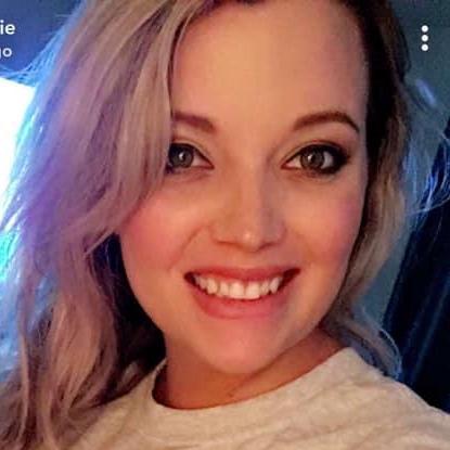 Maddie James's Profile Photo