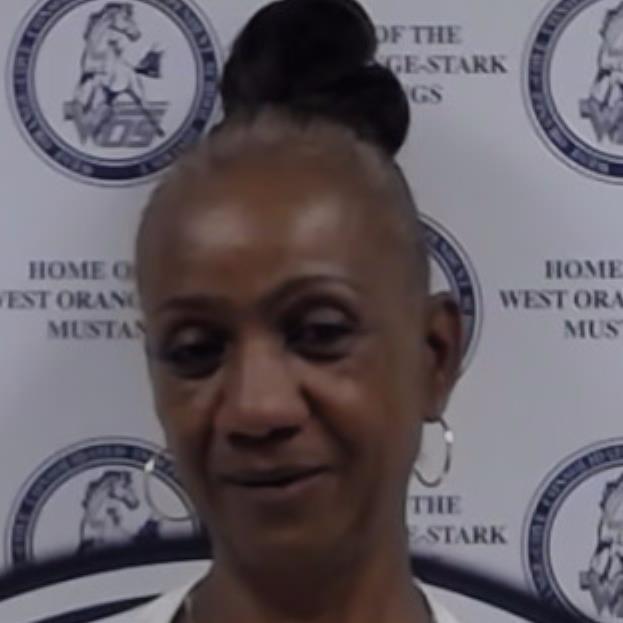 Deborah Rule's Profile Photo
