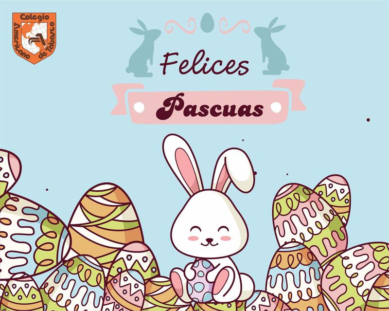 Felices Pascuas Featured Photo