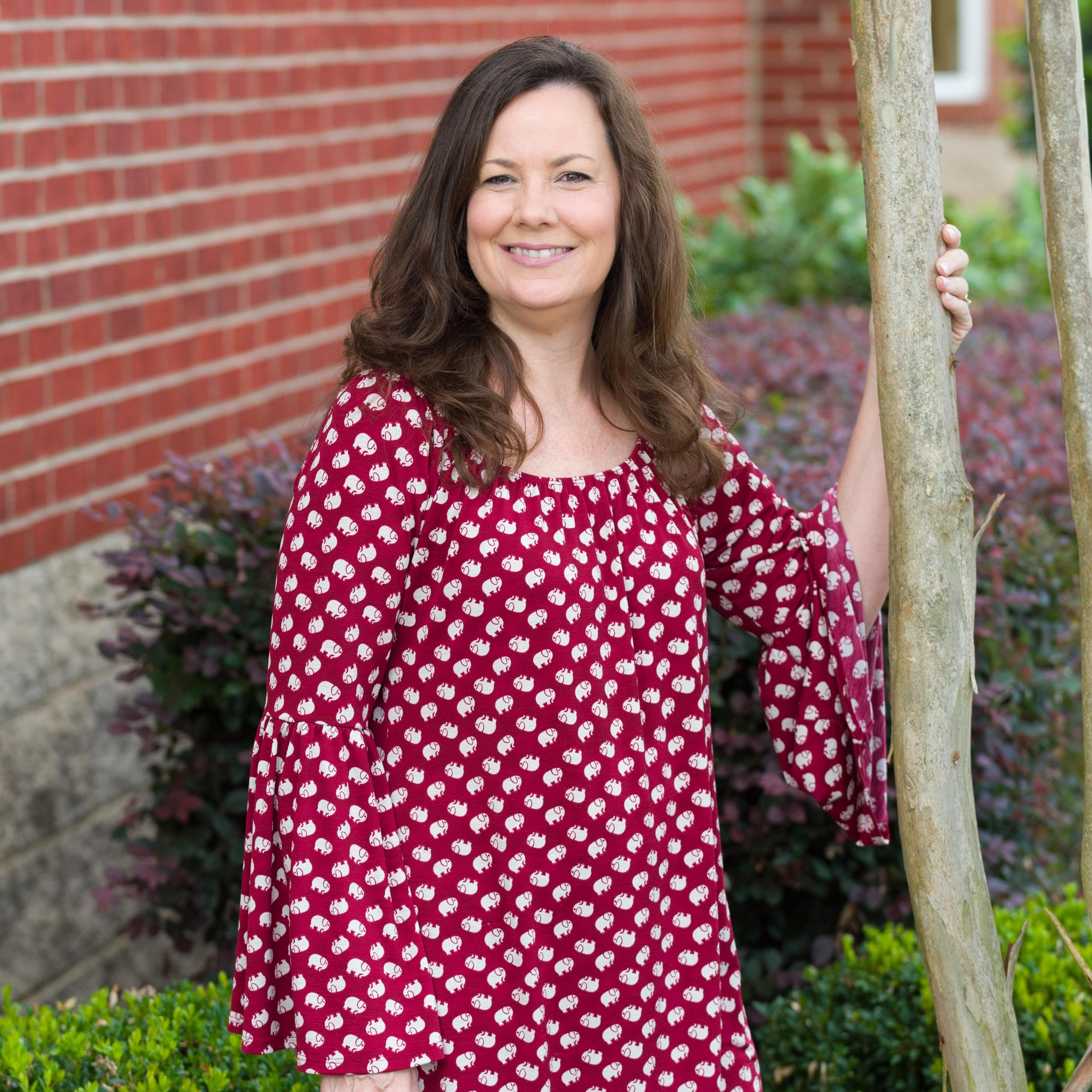 Melinda Sue Newby's Profile Photo