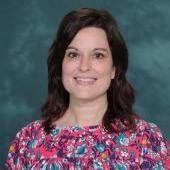 Trina Finley's Profile Photo