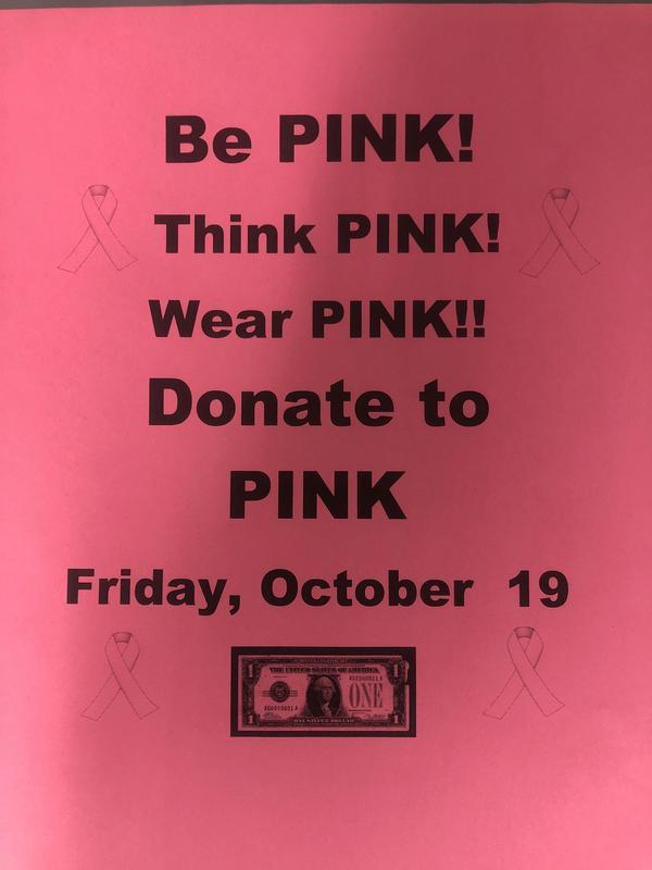 WMS Pink Day.jpg