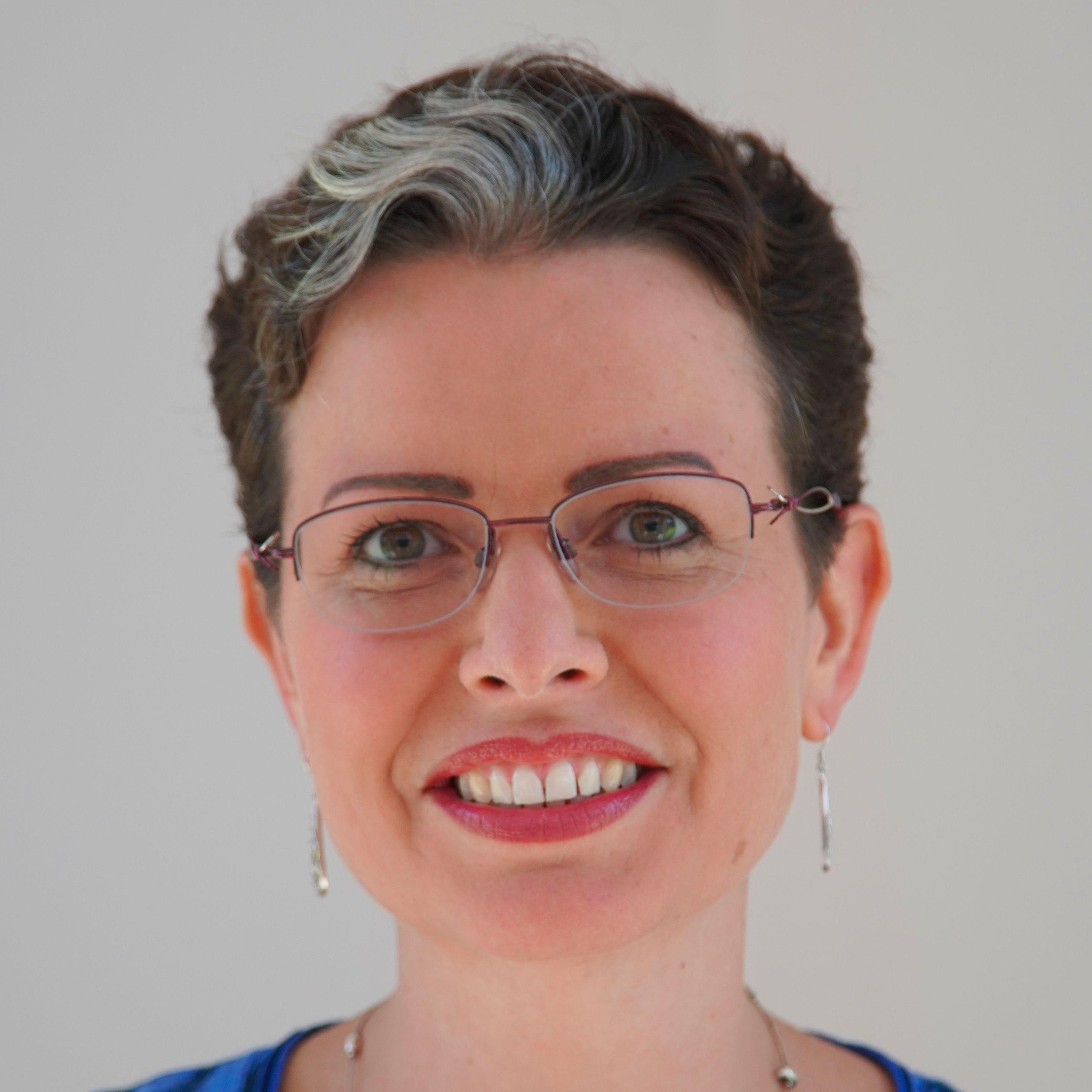 Layla Besson's Profile Photo
